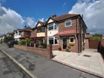 Thumbnail for sale in Shadewood Crescent, Grappenhall, Warrington