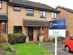 Thumbnail to rent in Chaldon Road, Pease Pottage, Crawley