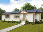 Thumbnail to rent in Heighington, Darlington
