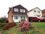 Thumbnail to rent in Bexfield Close, Allesley Village