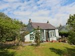 Thumbnail for sale in Clynder, Helensburgh