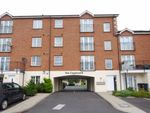 Thumbnail to rent in Castlereagh Road, Belfast