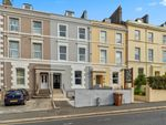Thumbnail to rent in North Road East, Plymouth