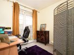 Thumbnail to rent in Hollywood Road, London