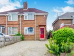 Thumbnail for sale in Olive Road, Coxford, Southampton