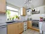 Thumbnail to rent in Norwich Road, Thornton Heath