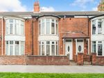 Thumbnail for sale in Brindley Street, Hull