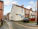 Thumbnail to rent in Balmoral Road, Colwick, Nottingham