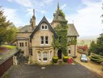 Thumbnail for sale in Yew Bank, Skipton Road, Utley