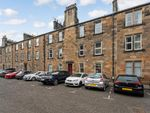 Thumbnail for sale in Bruce Street, Stirling