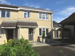 Thumbnail for sale in Ridge Green Close, Sulis Meadows, Bath