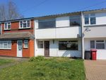 Thumbnail for sale in Cotswold Close, Slough