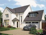 "Thumbnail to rent in ""Fettes"" at Dreghorn Loan, Colinton, Edinburgh"