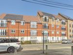 Thumbnail for sale in Primrose Hill, Chelmsford