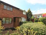 Thumbnail to rent in Alnwick Drive, Moreton, Wirral