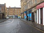 Thumbnail to rent in Lochrin Terrace, Tollcross
