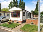 Thumbnail for sale in Kingsmans Farm Road, Hullbridge, Hockley