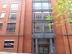 Thumbnail to rent in Pilcher Gate, Nottingham