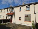 Thumbnail to rent in Hesketh Road, Preston