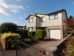 Thumbnail for sale in Orchard Road, Coalpit Heath, Bristol