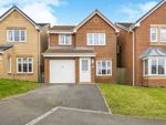 Thumbnail for sale in Cinnamon Drive, Trimdon Station