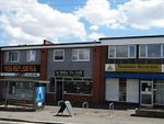 Thumbnail to rent in London Street, New Whittington, Chesterfield