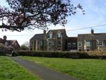 Thumbnail to rent in Fieldstile Road, Southwold