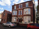 Thumbnail to rent in Wiverton Road, Nottingham