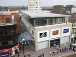 Thumbnail to rent in Atlas House, The Mall, Bromley