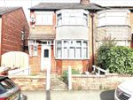 Thumbnail to rent in Cheadle Old Road, Stockport, Manchester