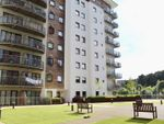 Thumbnail to rent in 4th Floor, Picton House, Victoria Wharf, Watkiss Way