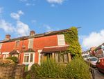 Thumbnail for sale in Sydney Road, Shirley, Southampton
