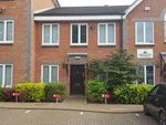 Thumbnail to rent in Ground Floor, Kings Row, Armstrong Road, Maidstone, Kent