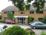 Thumbnail to rent in Suite 7/8U, Epos House, 263, Heage Road, Ripley, Derbyshire