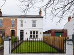 Thumbnail for sale in Richmond Road, Solihull