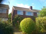 Thumbnail to rent in Birchen Grove, Luton