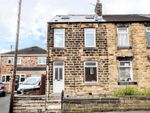Thumbnail for sale in Higham Common Road, Higham, Barnsley