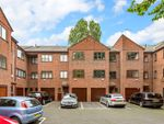 Thumbnail to rent in St Helens Garden, London