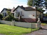Thumbnail to rent in Mellor Lane, Chapel-En-Le-Frith, High Peak