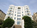 Thumbnail for sale in Kingsley Court, Kings Road, Hove