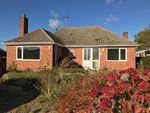 Thumbnail to rent in Northorpe, Thurlby, Bourne