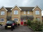 Thumbnail to rent in Tansey End, Biggleswade
