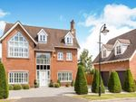 Thumbnail for sale in Freshwater Drive, Weston, Crewe, Cheshire