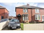 Thumbnail for sale in Churcher Gardens, Wallsend