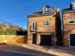 Thumbnail to rent in Garden Court Hollins Lane, Middlesbrough