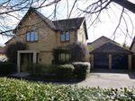 Thumbnail to rent in Morebath Grove, Furzton, Milton Keynes