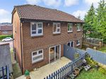 Thumbnail for sale in Romney Road, Walderslade, Chatham, Kent