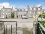 Thumbnail for sale in Powis Place, Aberdeen