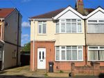 Thumbnail to rent in Gladstone Avenue, Feltham, Middlesex