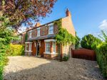 Thumbnail for sale in Askham Lane, York